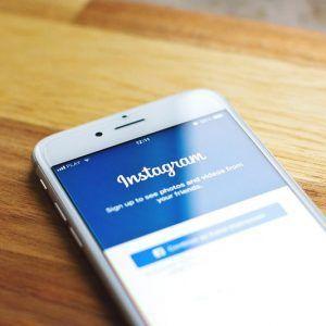 instagram-non-funziona