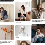 Guida completa al feed armonico su Instagram